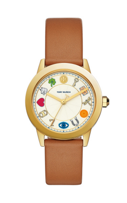 Tory Burch The Gigi Watch TBW2014 product image