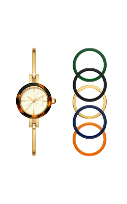 Tory Burch The Gigi Watch TBW2100 product image