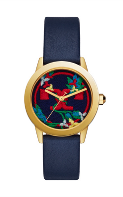 Tory Burch The Gigi Watch TBW2012 product image