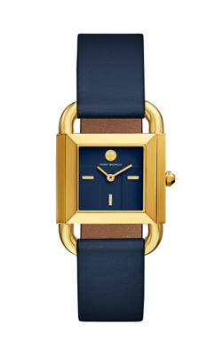 Tory Burch Phipps Watch TBW7204 product image