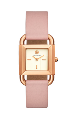 Tory Burch Phipps Watch TBW7205 product image
