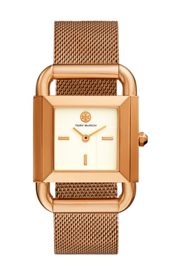 Tory Burch Phipps Watch TBW7251 product image
