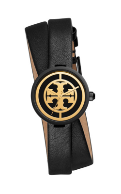 Tory Burch Reva Watch TBW4033 product image