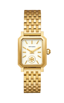 Tory Burch Robinson Watch TBW1500 product image