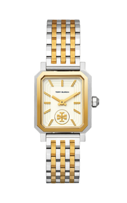 Tory Burch Robinson Watch TBW1501 product image