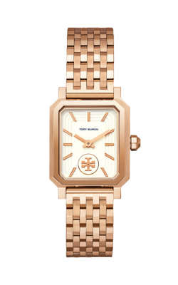 Tory Burch Robinson Watch TBW1502 product image