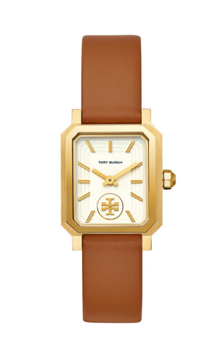 Tory Burch Robinson Watch TBW1503 product image
