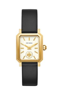 Tory Burch Robinson Watch TBW1504 product image