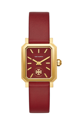 Tory Burch Robinson Watch TBW1505 product image