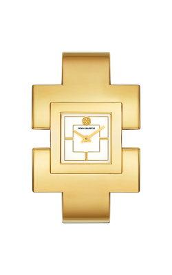 Tory Burch T Bangle Watch TBW5001 product image