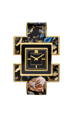 Tory Burch T Bangle Watch TBW5002 product image
