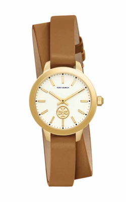 Tory Burch Collins Watch TBW1304 product image