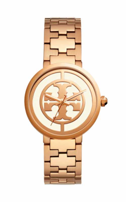 Tory Burch Reva Watch TBW4028 product image
