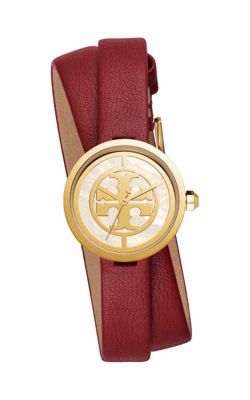 Tory Burch Reva Watch TBW4031 product image