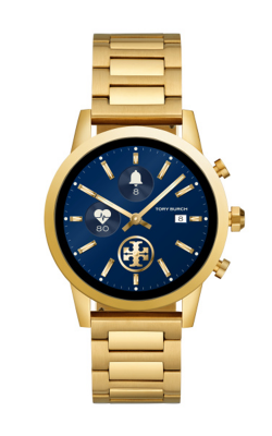 Tory Burch The Gigi Watch TBT2000 product image