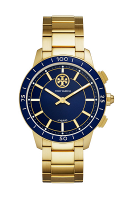 Tory Burch Collins Watch TBT1201 product image