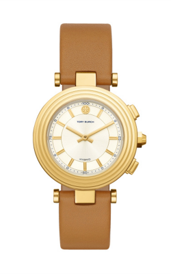Tory Burch The Classic T Hybrid Watch TBT9000 product image