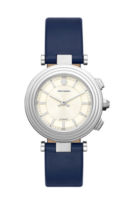 Tory Burch The Classic T Hybrid Watch TBT9001 product image