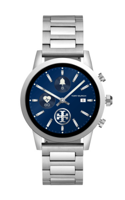Tory Burch The Gigi Watch TBT2001 product image