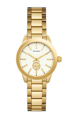 Tory Burch Collins Watch TBW1300 product image