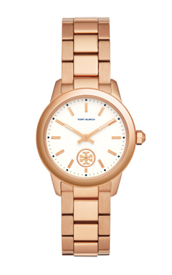 Tory Burch Collins Watch TBW1307 product image