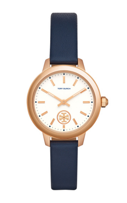 Men's Watch's image