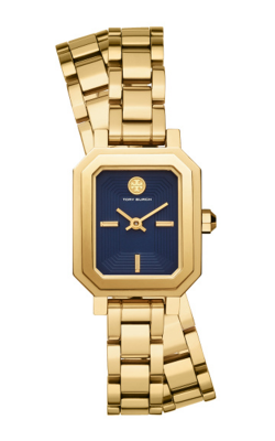 Tory Burch Robinson Watch TBW1506 product image