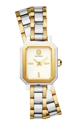 Tory Burch Robinson Watch TBW1507 product image