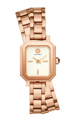 Tory Burch Robinson Watch TBW1508 product image