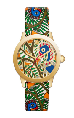 Tory Burch The Gigi Watch TBW2016 product image