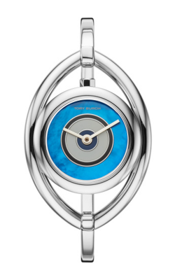 Tory Burch The Evil Eye Bangle Watch TBW5003 product image