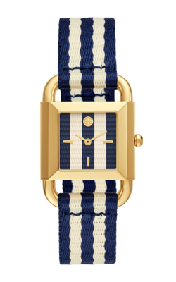 Tory Burch Phipps Watch TBW7207 product image