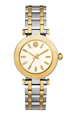 Tory Burch The Classic T Hybrid Watch TBW9005 product image