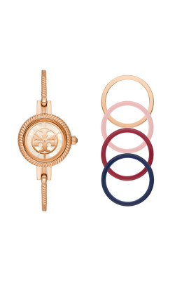 Tory Burch Reva Watch TBW4037 product image