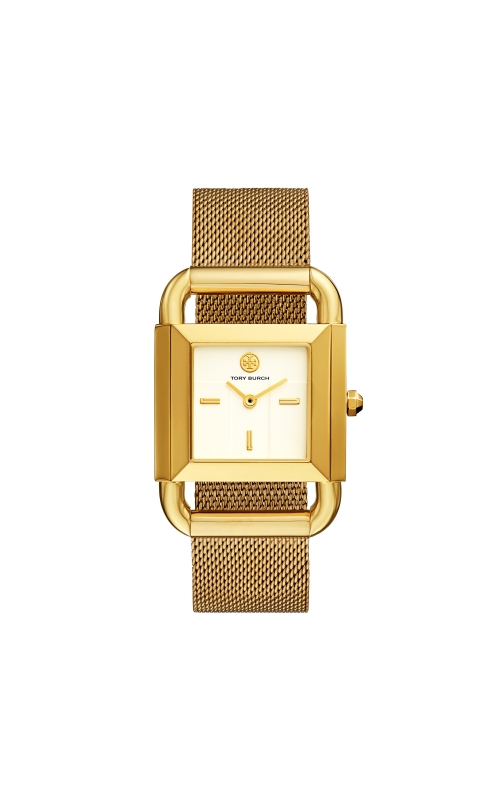 d19dce7e6b1 Tory Burch Phipps Watch TBW7250 product image