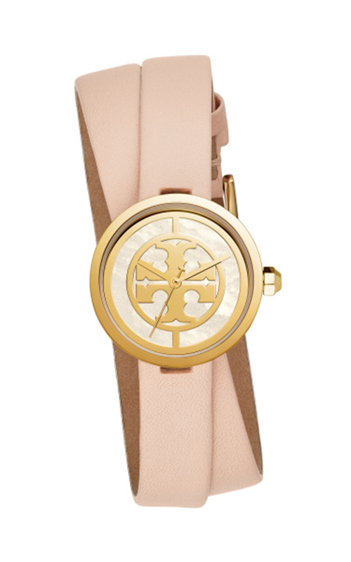 3fca8c5b3c6 Tory Burch Reva Watch TBW4030 product image View Larger Image