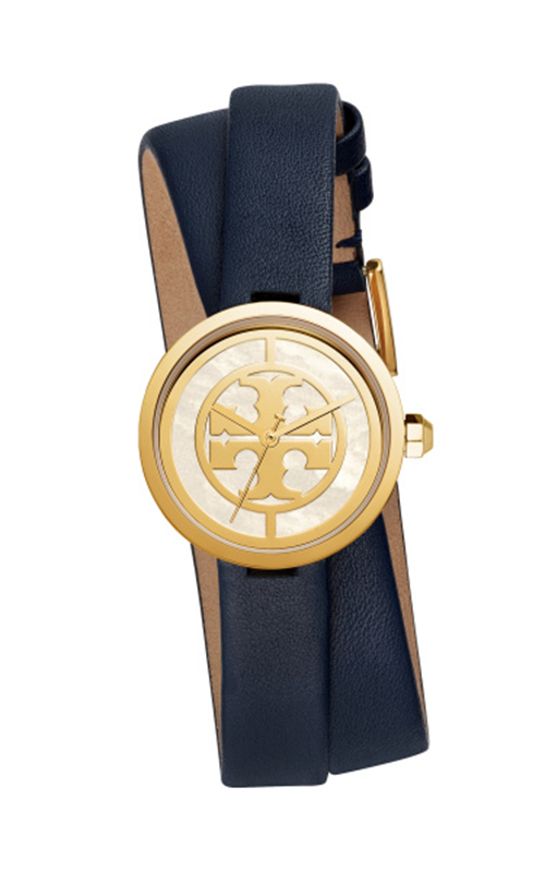 8c2f31a9c8a Tory Burch Reva Watch TBW4032 product image View Larger Image