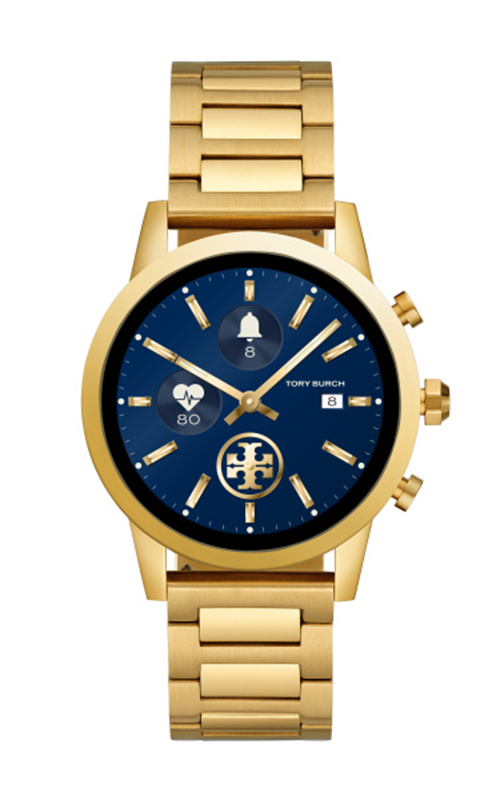 ae8bab2885d9 Tory Burch The Gigi Watch TBT2000 product image
