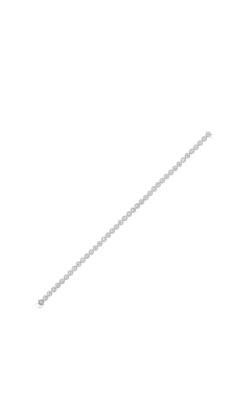 Tru-Reflection Bracelet BC08049-4WC product image