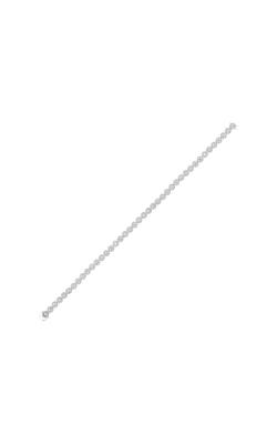 Tru-Reflection Bracelet BC08052-4WC product image
