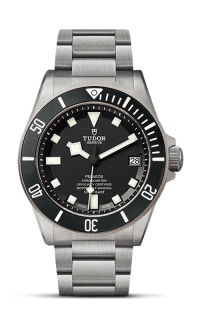 <span class='model_name'> Pelagos LHD</span> <br/> <span class='model_number'>M25600TN-0001</span>  product image