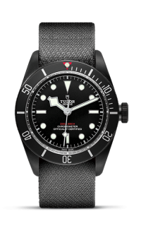 <span class='model_name'> Black Bay Dark 41mm PVD Steel</span> <br/> <span class='model_number'>M79230DK-0006</span>  product image
