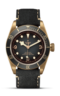 <span class='model_name'> Black Bay Bronze</span> <br/> <span class='model_number'>M79250BA-0001</span>  product image