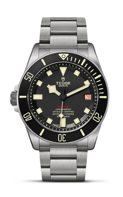 <span class='model_name'> Pelagos 42mm Titanium and Steel</span> <br/> <span class='model_number'>M25610TNL-0001</span>  product image