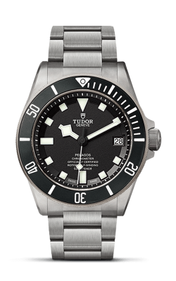<span class='model_name'> Pelagos LHD 42mm Titanium And Steel</span> <br/> <span class='model_number'>M25600TN-0001</span>  product image