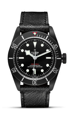 <span class='model_name'> Black Bay Dark 41mm PVD Steel</span> <br/> <span class='model_number'>M79230DK-0007</span>  product image