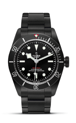 <span class='model_name'> Black Bay Dark 41mm PVD Steel</span> <br/> <span class='model_number'>M79230DK-0008</span>  product image