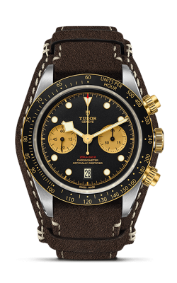 <span class='model_name'> Black Bay Chrono S&G 41mm Steel And Gold</span> <br/> <span class='model_number'>M79363N-0002</span>  product image