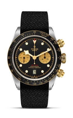 <span class='model_name'> Black Bay Chrono S&G 41mm Steel And Gold</span> <br/> <span class='model_number'>M79363N-0003</span>  product image