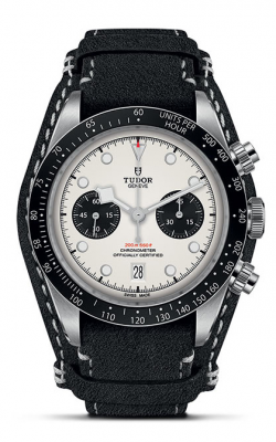 <span class='model_name'>  Black Bay Chrono</span> <br/> <span class='model_number'>M79360N-0006</span>  product image